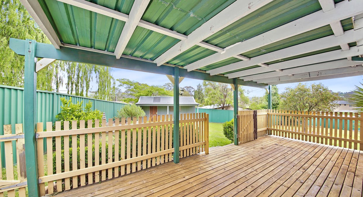 65 Remembrance Drive, Tahmoor, NSW, 2573 - Image 11
