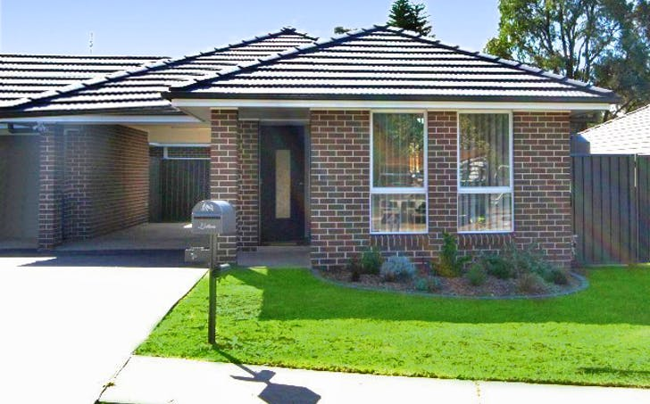 1B Blue Gum Place, Tahmoor, NSW, 2573 - Image 1