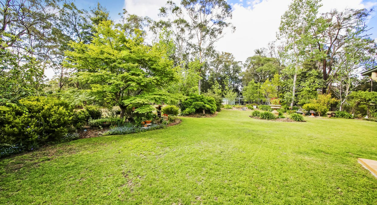 1085 Barkers Lodge Road, Oakdale, NSW, 2570 - Image 12