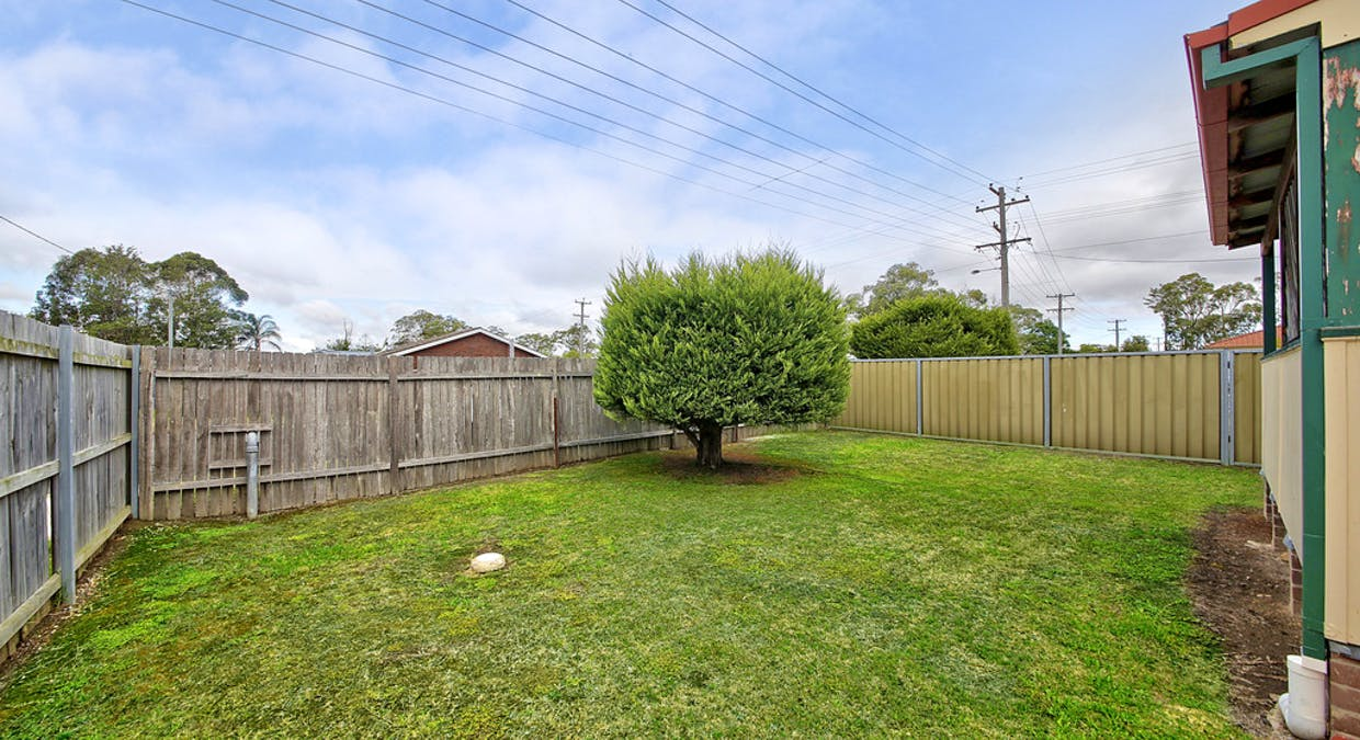 55 Thirlmere Way, Tahmoor, NSW, 2573 - Image 4