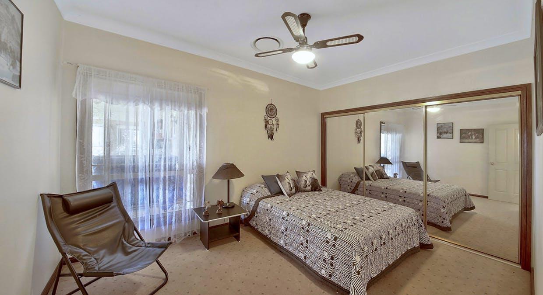 20 Lyrebird Road, Pheasants Nest, NSW, 2574 - Image 14