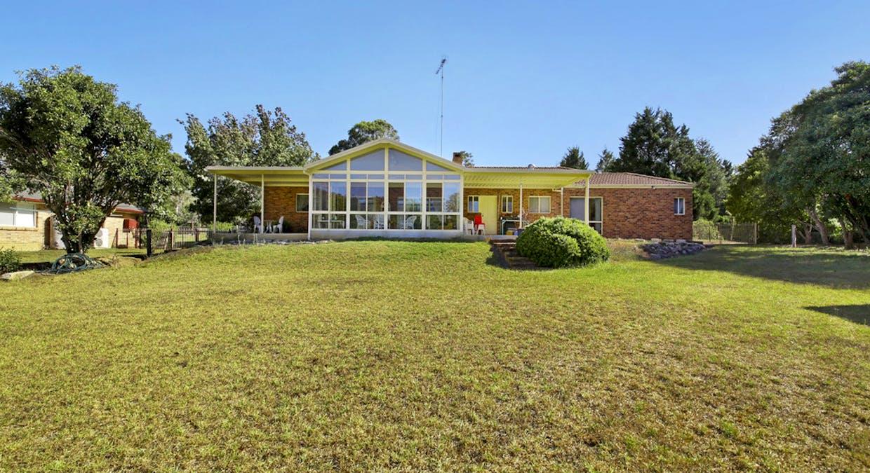 30 Coldenham Road, Picton, NSW, 2571 - Image 18