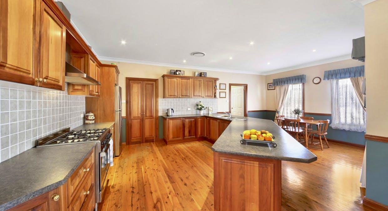 35 Lyrebird Road, Pheasants Nest, NSW, 2574 - Image 14