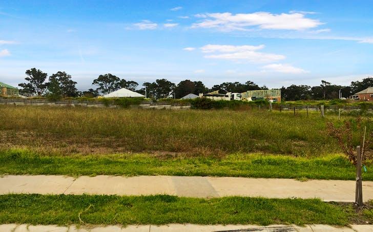 Lot 13, 100 Rita Street, Thirlmere, NSW, 2572 - Image 1