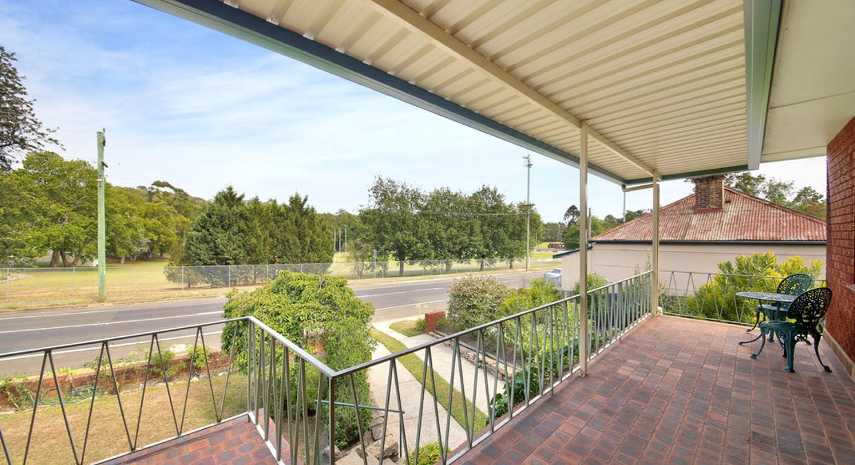 182 Menangle Street, Picton, NSW, 2571 - Image 2