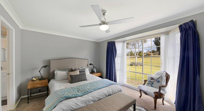69 Tahmoor Road, Tahmoor, NSW, 2573 - Image 20