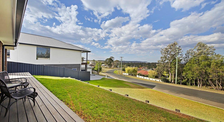 47 Myrtle Creek Avenue, Tahmoor, NSW, 2573 - Image 11