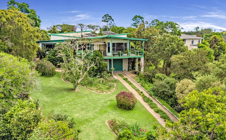 1 Maidstone Street, Picton, NSW, 2571 - Image 1