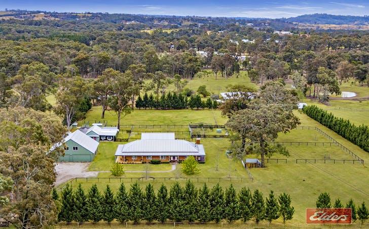 45 Shelleys Lane, Thirlmere, NSW, 2572 - Image 1