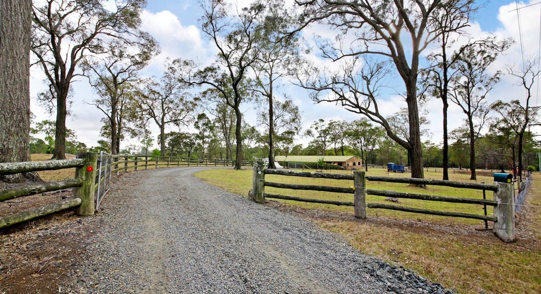 25 Creighton Road, Lakesland, NSW, 2572 - Image 19