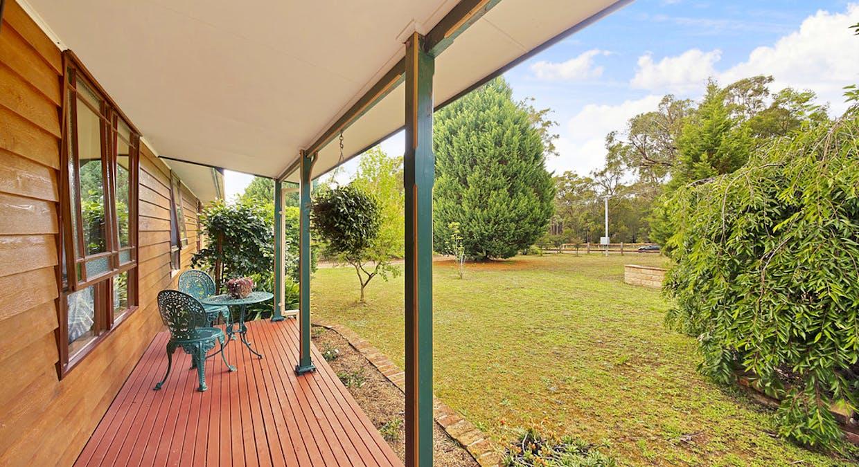 180 Nattai Street, Thirlmere, NSW, 2572 - Image 16