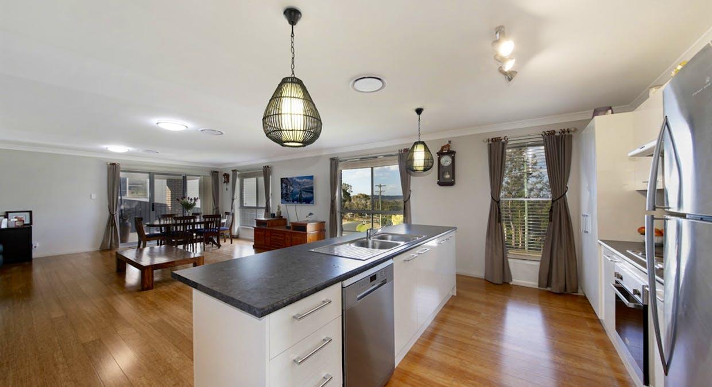 47 Myrtle Creek Avenue, Tahmoor, NSW, 2573 - Image 2