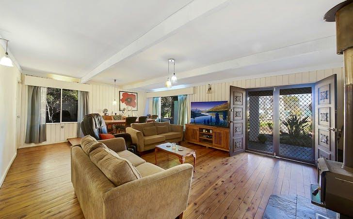 56-58 Norwood Road, Buxton, NSW, 2571 - Image 1
