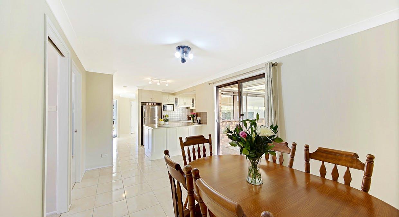 17 Grenfell Street, Buxton, NSW, 2571 - Image 10
