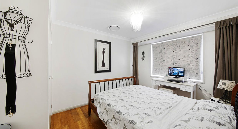 47 Myrtle Creek Avenue, Tahmoor, NSW, 2573 - Image 9
