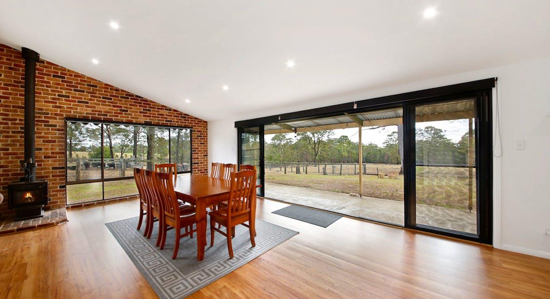 25 Creighton Road, Lakesland, NSW, 2572 - Image 3