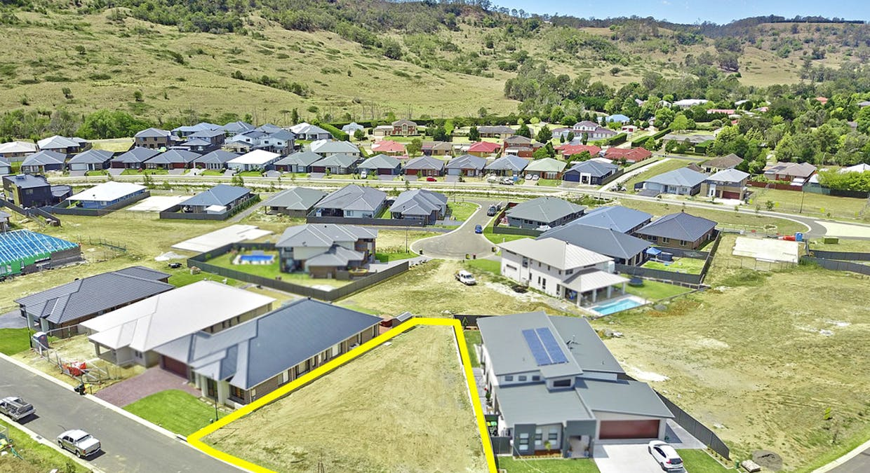 16 Charolais Way, Picton, NSW, 2571 - Image 1