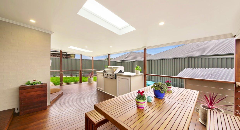 8 Angus Lane, Picton, NSW, 2571 - Image 2
