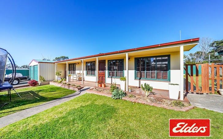 63 Norwood Road, Buxton, NSW, 2571 - Image 1