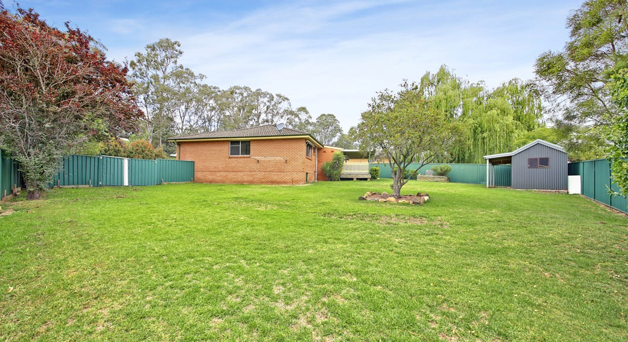 65 Remembrance Drive, Tahmoor, NSW, 2573 - Image 14