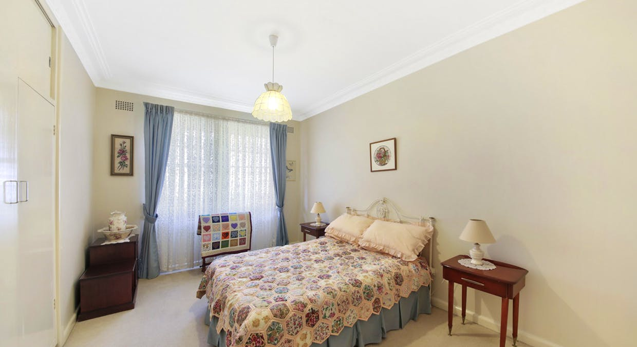 182 Menangle Street, Picton, NSW, 2571 - Image 9