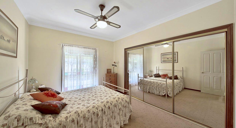 20 Lyrebird Road, Pheasants Nest, NSW, 2574 - Image 15