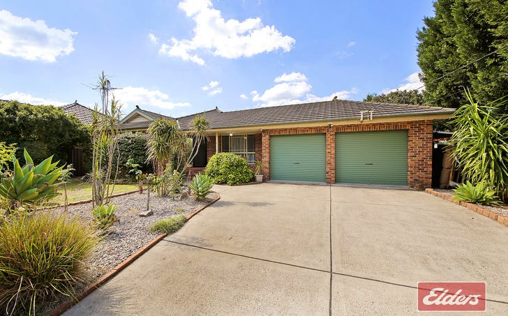 17 Close Street, Thirlmere, NSW, 2572 - Image 1
