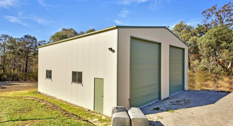 152 Lyrebird Road, Pheasants Nest, NSW, 2574 - Image 22