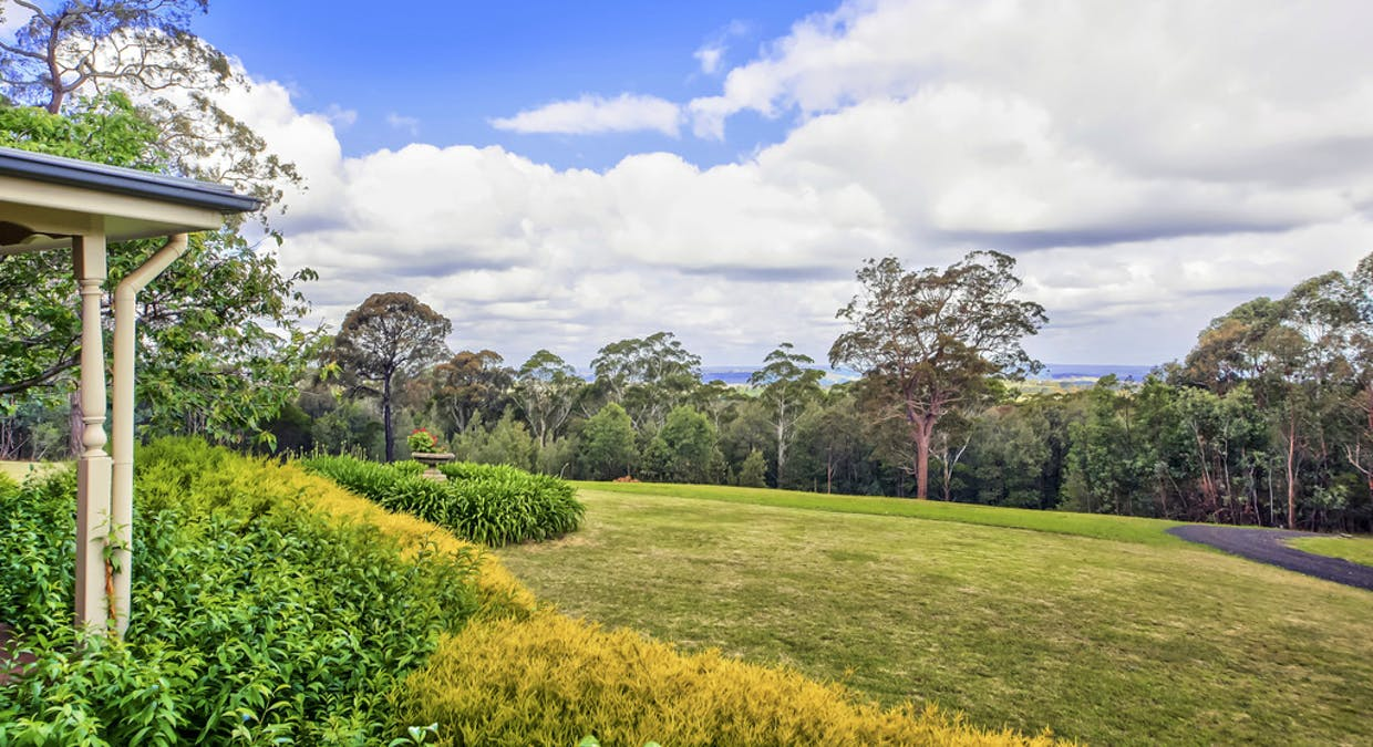 1085 Barkers Lodge Road, Oakdale, NSW, 2570 - Image 24