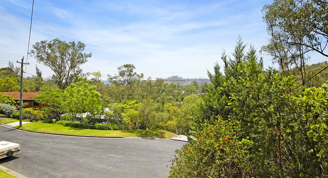 4 Stonequarry Place, Picton, NSW, 2571 - Image 12