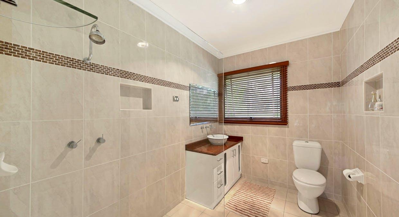180 Nattai Street, Thirlmere, NSW, 2572 - Image 4