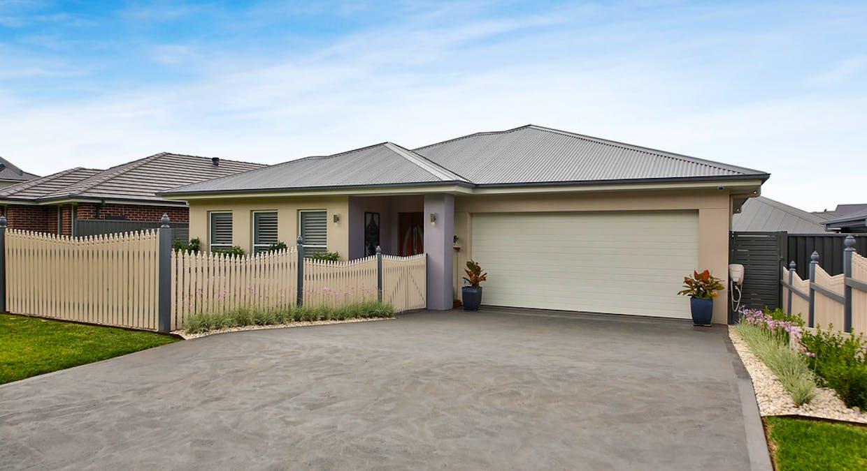 8 Angus Lane, Picton, NSW, 2571 - Image 13