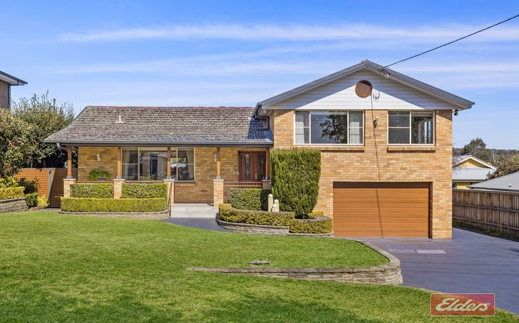 24 Hill Street, Picton, NSW, 2571 - Image 1