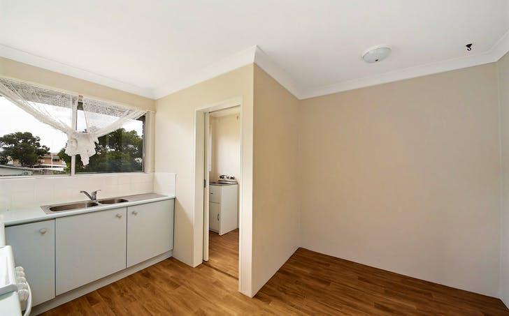 6/77 Menangle Street, Picton, NSW, 2571 - Image 1