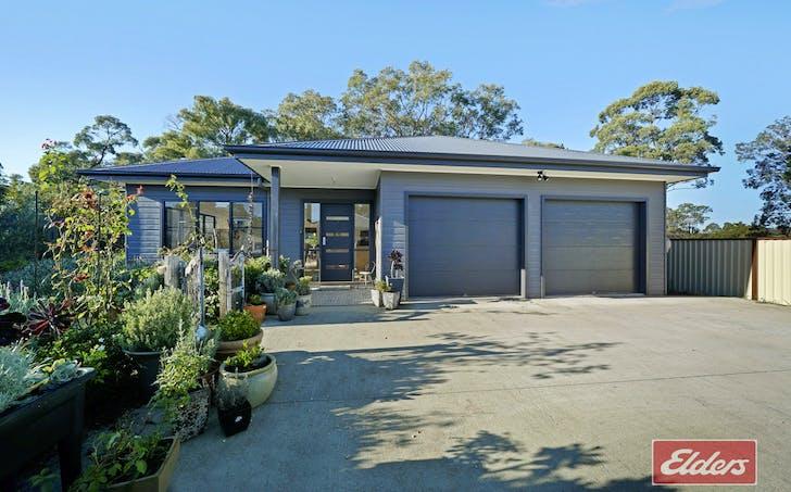 10A Rita Street, Thirlmere, NSW, 2572 - Image 1