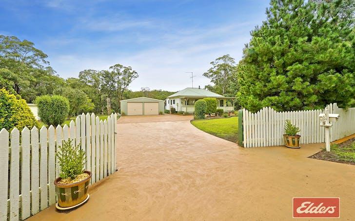 15 Lakesland Road, Lakesland, NSW, 2572 - Image 1