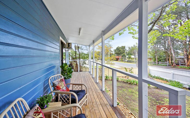 20 Rita Street, Thirlmere, NSW, 2572 - Image 1