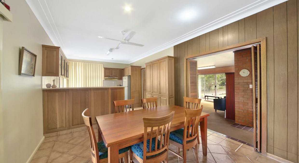 182 Menangle Street, Picton, NSW, 2571 - Image 5