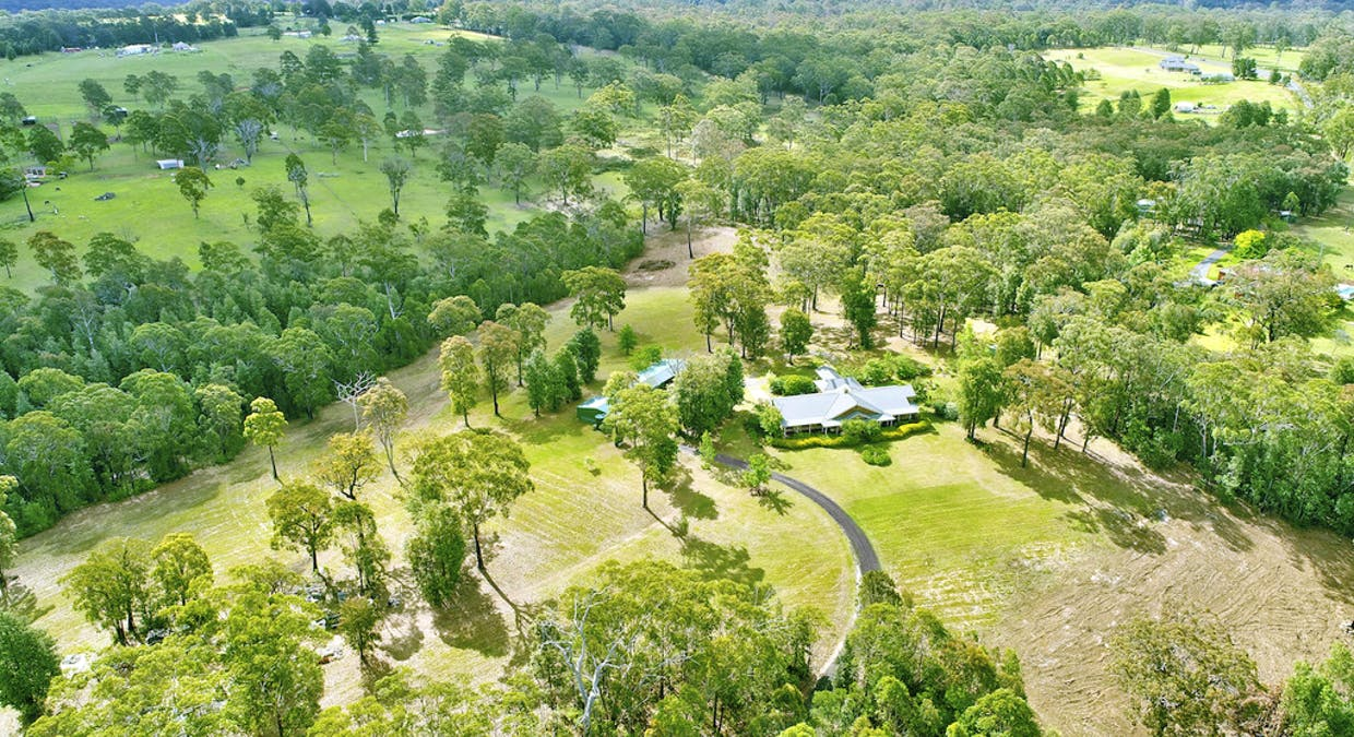 1085 Barkers Lodge Road, Oakdale, NSW, 2570 - Image 1