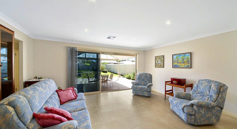 31 York Street, Tahmoor, NSW, 2573 - Image 6