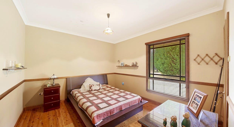 180 Nattai Street, Thirlmere, NSW, 2572 - Image 20