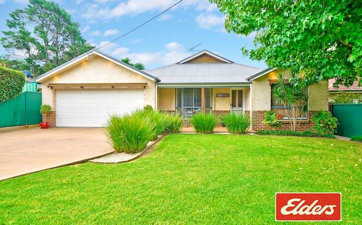 7 Windeyer Street, Thirlmere, NSW, 2572 - Image 1