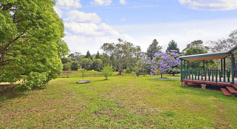 180 Nattai Street, Thirlmere, NSW, 2572 - Image 24
