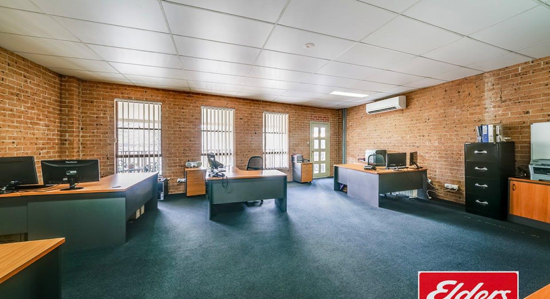 lot 6, 143 Argyle Street, Picton, NSW, 2571 - Image 5