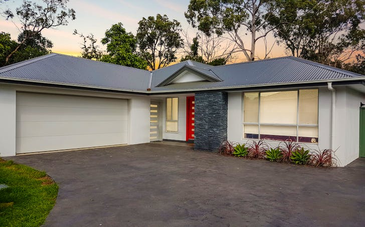 73A Marion Street, Thirlmere, NSW, 2572 - Image 1
