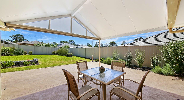 31 York Street, Tahmoor, NSW, 2573 - Image 2