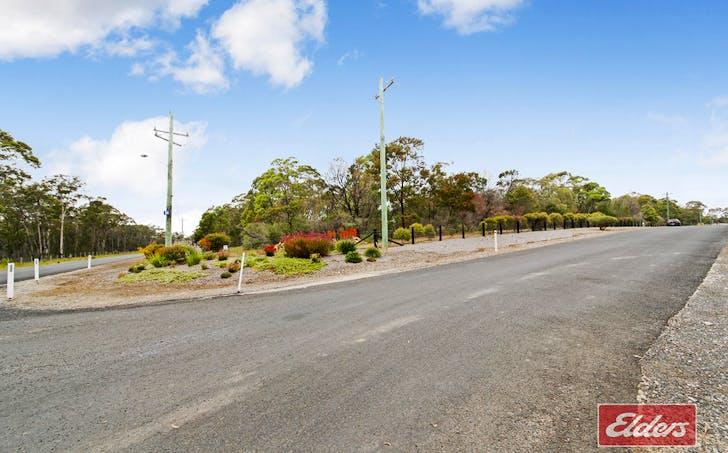 25 Treelea Grove, Lakesland, NSW, 2572 - Image 1