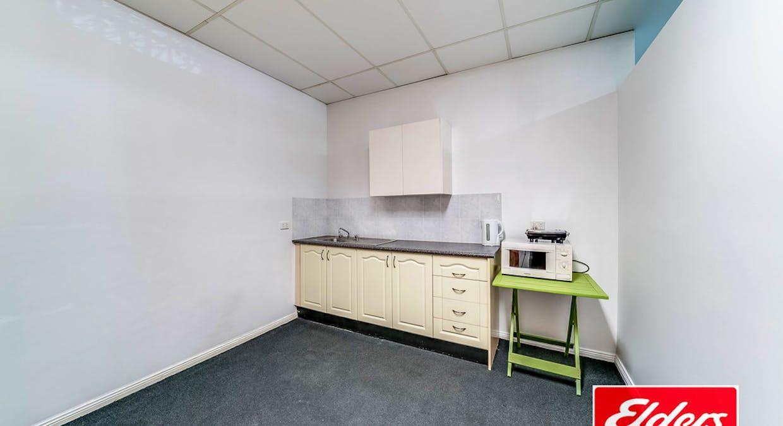lot 6, 143 Argyle Street, Picton, NSW, 2571 - Image 9