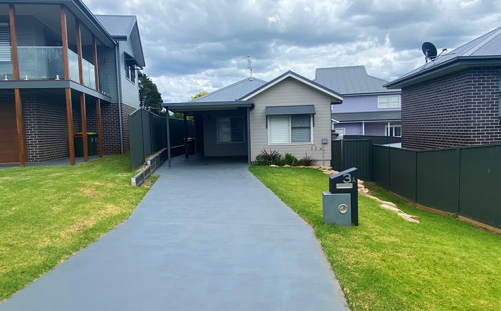 3A Yallambi Street, Picton, NSW, 2571 - Image 1