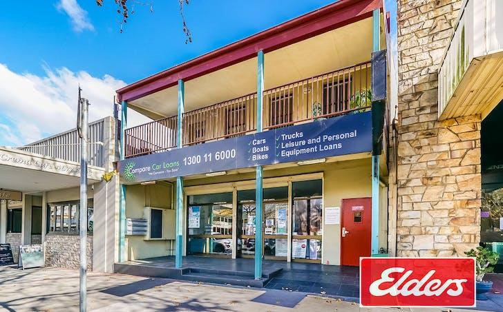 lot 6, 143 Argyle Street, Picton, NSW, 2571 - Image 1